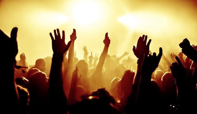 Festivales de música: el nuevo imán para el turismo en España