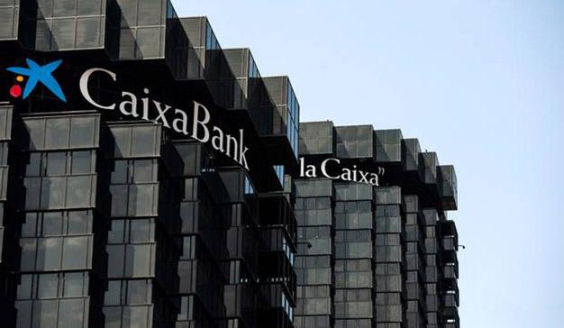 La Caixa lidera el ranking de empresas más cercanas para los españoles