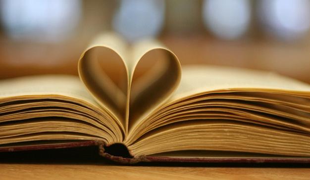 1 de cada 3 españoles encuentra su libro ideal en internet