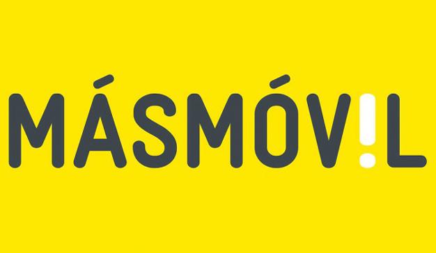 MásMóvil, a través de Yoigo, presenta la primera tarifa sin límite de datos