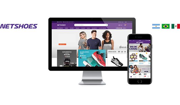 Netshoes y estrategias del e-commerce que todos podrían aplicar