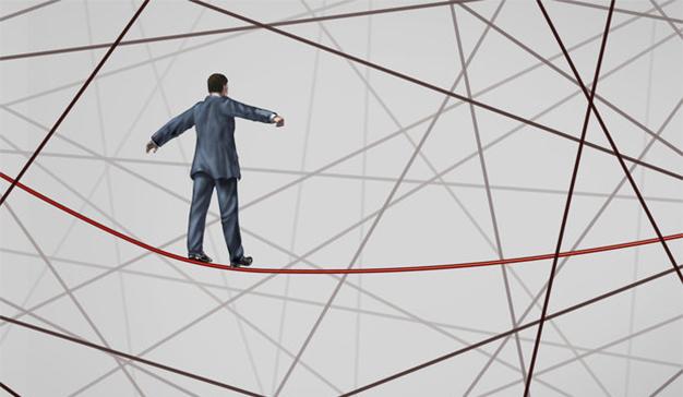 Omnicanalidad, personalización y liderazgo: los retos del marketing actual