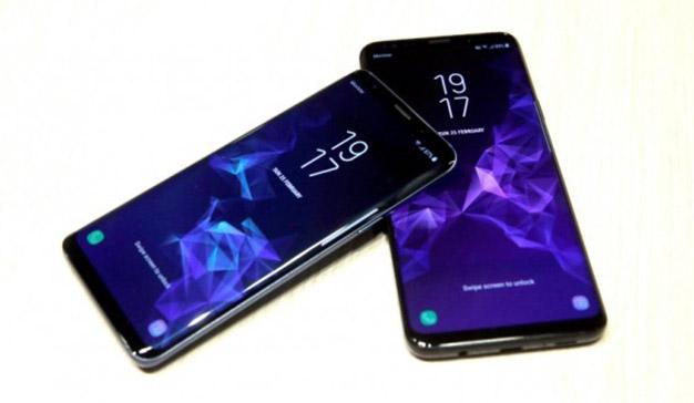 Samsung supera las previsiones de los analistas y logra un beneficio récord