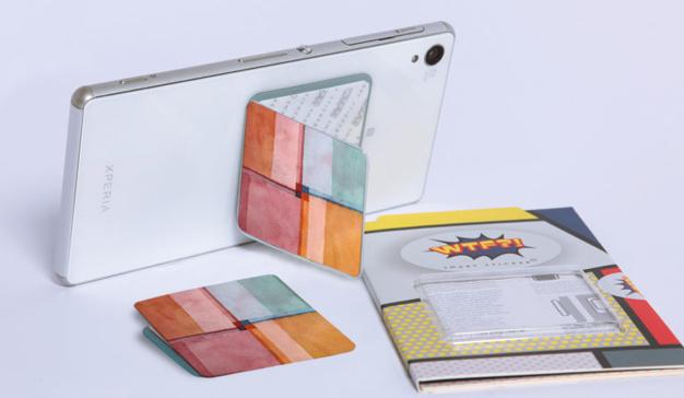 Estos son los accesorios más útiles y originales para su smartphone
