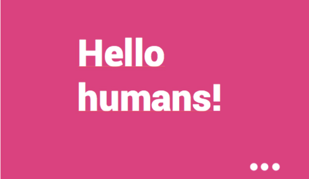 Nace Talking Things, la primera agencia de innovación española con ADN 100% creativo