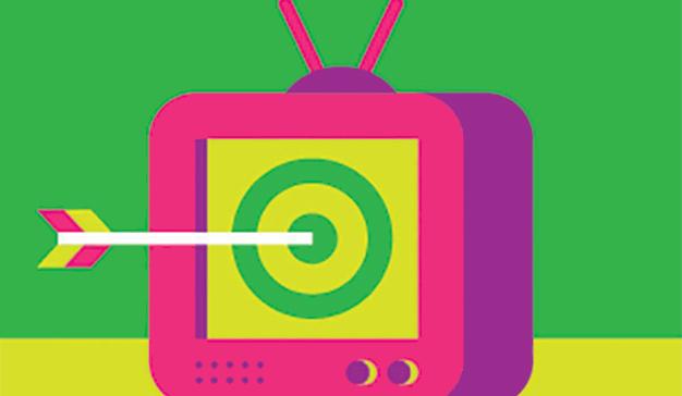 Addressable TV: Oportunidades y retos de la automatización publicitaria en televisión