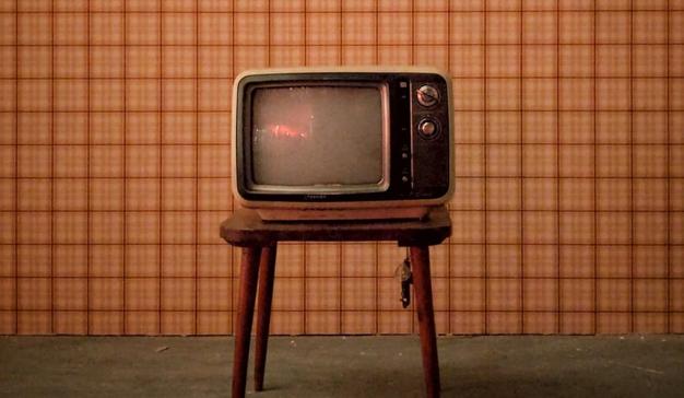 ¿Cuáles han sido los programas de televisión que más han revoloteado (y revolucionado) en las redes en 2017?