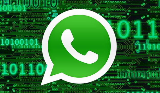 WhatsApp disfraza de novedad su última artimaña para recolectar datos de sus usuarios