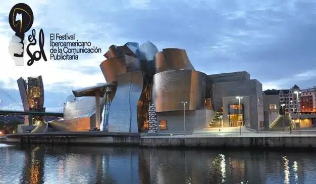 El Sol llega a Bilbao el próximo 31 de mayo con un completísimo programa