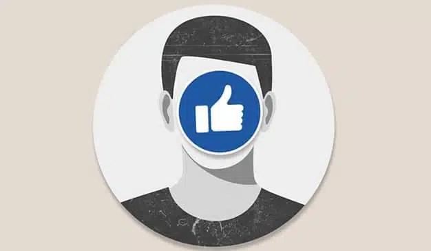 Facebook se contradice y no extenderá la protección del RGPD al resto del mundo