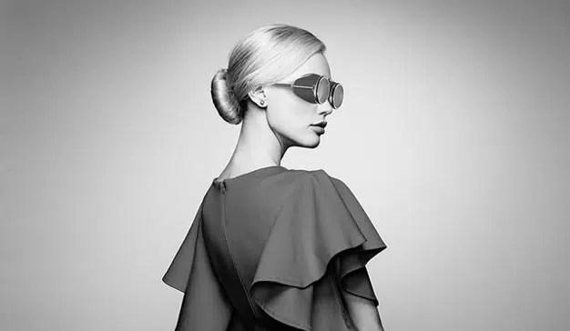 Givenchy se suma a la fiebre de la realidad virtual y aumentada