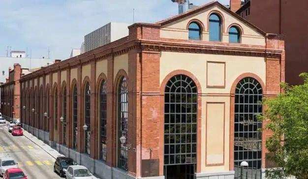 Campus Madrid, el centro de apoyo a emprendedores de Google, generó más de 900 empleos el pasado año