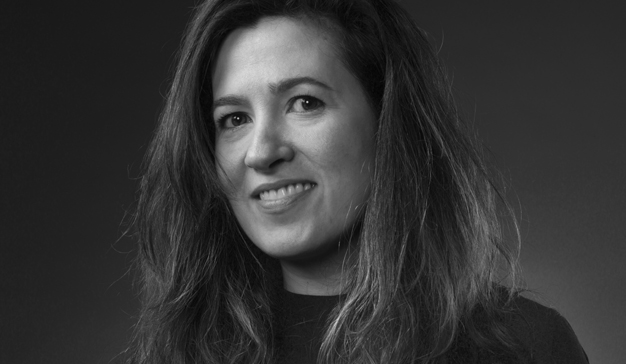 Mónica Moro se suma al Comité Directivo Internacional de The One Club for Creativity
