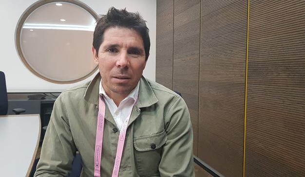 Rodríguez Páez