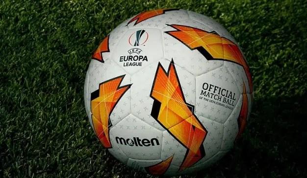 La UEFA Europa League presenta su nueva identidad visual