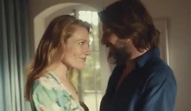 Pfizer lanza en Reino Unido por vez primera un spot televisivo para Viagra