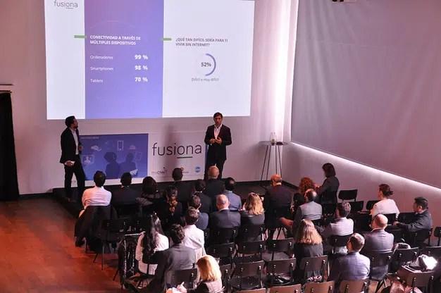 Santander, BBVA e ING Direct, las entidades con las apps móviles más fáciles de usar