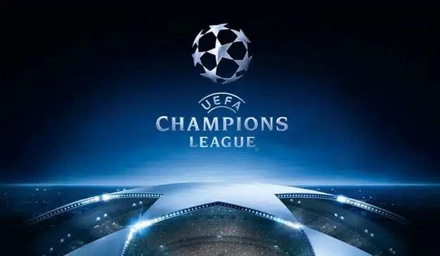 Mastercard, Heineken o Pepsico: las marcas también quieren dominar el balón en el fútbol europeo