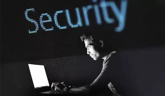 5 consejos para blindarte de un ciberataque en tus tarjetas