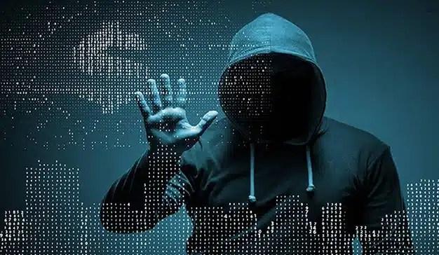 Retos de la Ciberseguridad, a debate en DES, Digital Enterprise Show