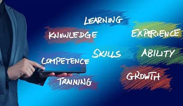 MBA Online en Marketing Digital con especialidad en ecommerce o ventas