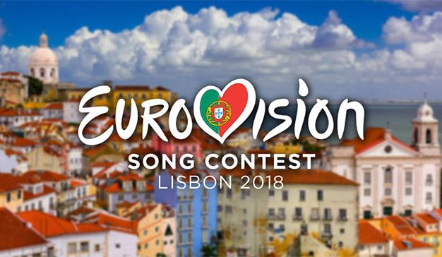 Cómo afinar nuestra voz de marca en publicidad, ¿qué podemos aprender de Eurovisión?