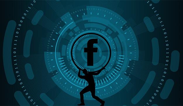 Facebook, otra vez en la picota: una nueva filtración habría afectado a 3 millones de usuarios