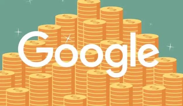 Google revalida puesto como marca más valiosa del mundo con un crecimiento del 23%