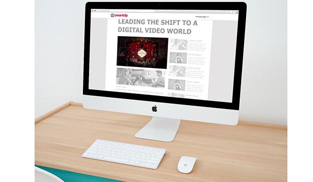 Hendrick's innova en sus campañas de vídeo online