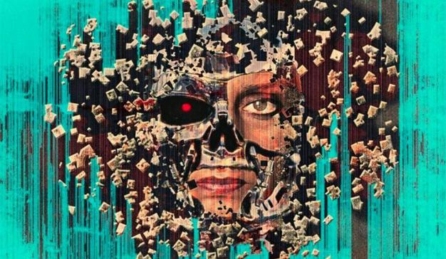 La inteligencia artificial o cómo replicar la mente los humanos (y crear clones)