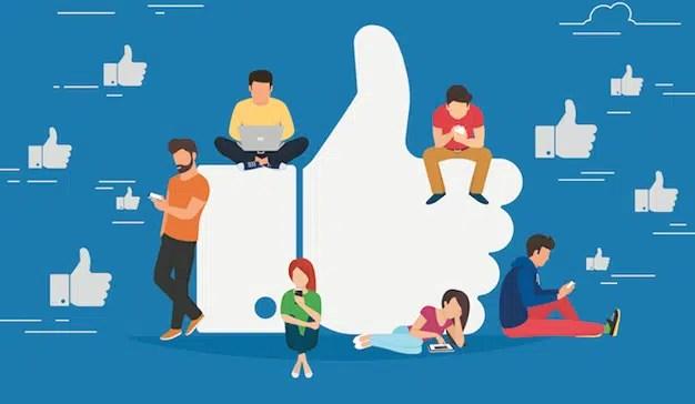 5 formas de aprovechar la fama de los influencers para lanzar un nuevo producto