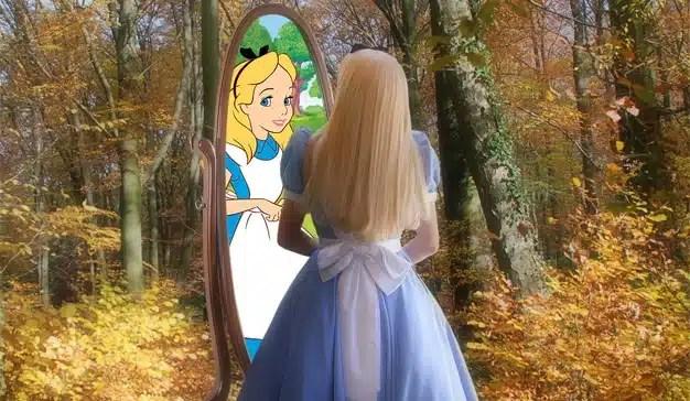 20 divertidos GIFs en los que los marketeros se verán reflejados como un espejo
