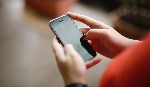 Llegó la hora de optimizar, mediante la creatividad, la publicidad mobile