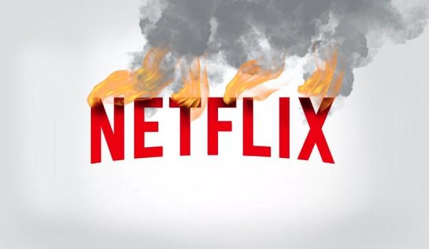 Netflix, la venganza más fría de Marc Randolph y Reed Hastings contra Blockbuster