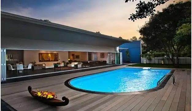 Comienza la temporada para construir tu mejor piscina