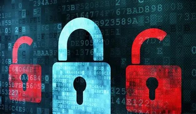 Los cinco requisitos ineludibles para cumplir con nueva ley de privacidad, según Sizmek