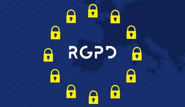Estas son las claves para entender el RGPD