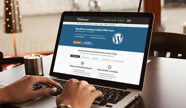 SiteGround le enseña a escoger el hosting idóneo sin equivocarse