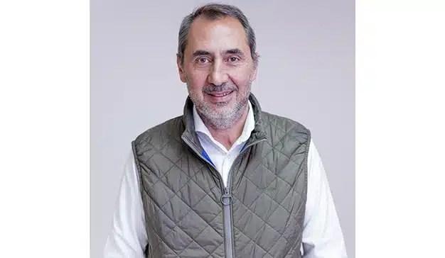 Jorge Martínez Beneyto se incorpora al equipo de SunMedia como consejero