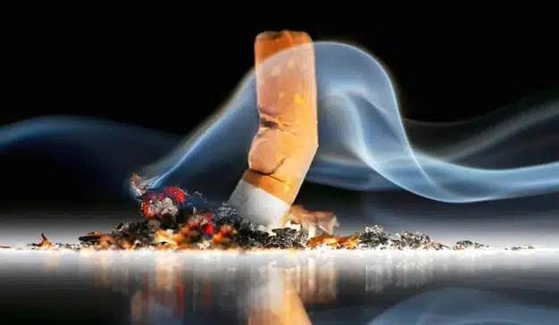 """""""The Last Casting"""", la impactante campaña de la AECC para concienciar sobre los riesgos del cigarrillo en el Día Mundial sin Tabaco"""