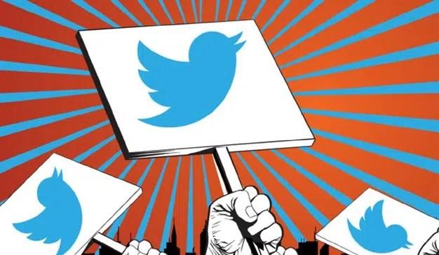 MarketingDirecto.com vuela alto en la primera jornada de DES 2018 con 9 millones de impactos en Twitter