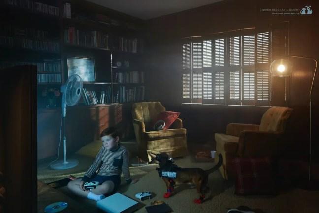 25 anuncios de El Sol 2018 que dan fe de la eterna lozanía de la publicidad gráfica