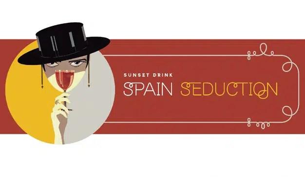La APCP y sus productoras asociadas dejaron huella con sabor español en Cannes Lions