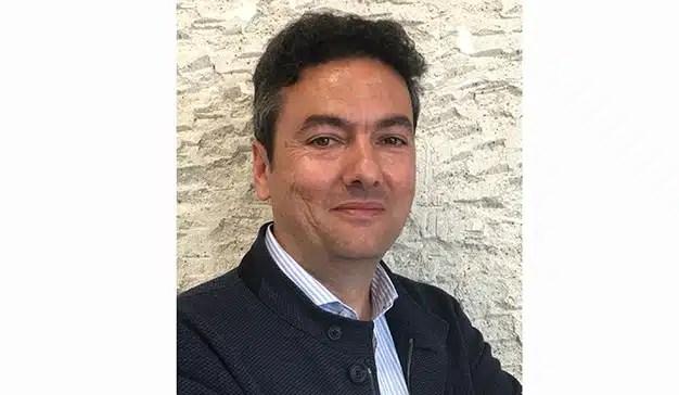 La agencia Craft España incorpora a Alireza Mohammadian como Client Operations Director