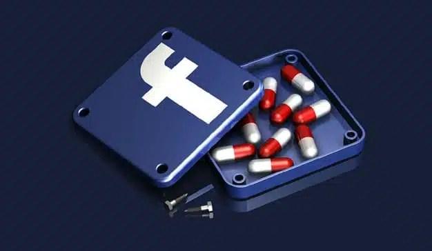 Facebook permitirá comprobar y gestionar el tiempo que se gasta en la app