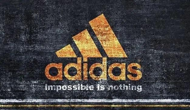 MediaCom se hace con la cuenta de medios global de Adidas de 300 millones de dólares