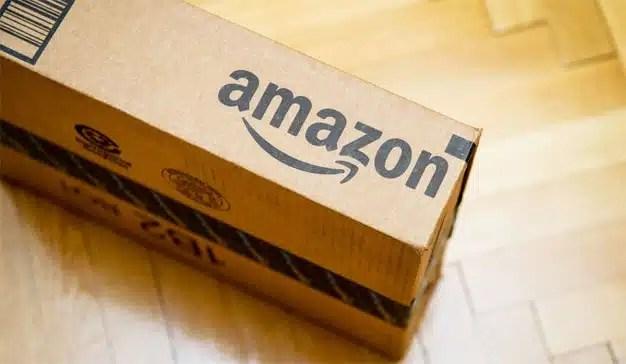 Amazon despliega las alas en Irlanda, donde creará 1.000 nuevos puestos de trabajo
