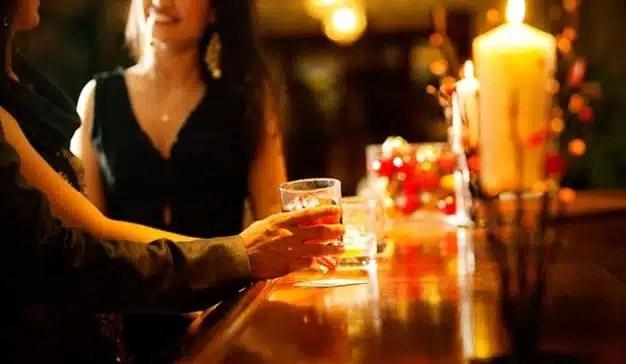Atresmedia y Mediaset son sancionadas por emitir anuncios de bebidas alcohólicas en horario infantil