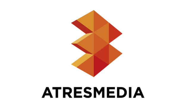 Atresmedia se consolida en el top 10 de los sites más visitados de España