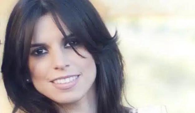 Atresmedia Publicidad nombra a Verónica G. Villafranca como Responsable de Marketing